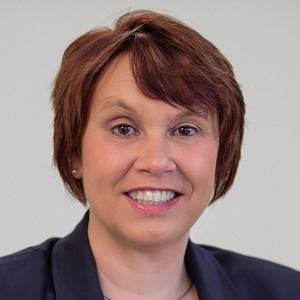 Dr. Reinhild Kleine