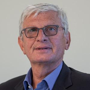 Michael Zumkley