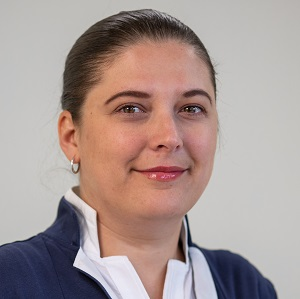 Natalia Minderlen