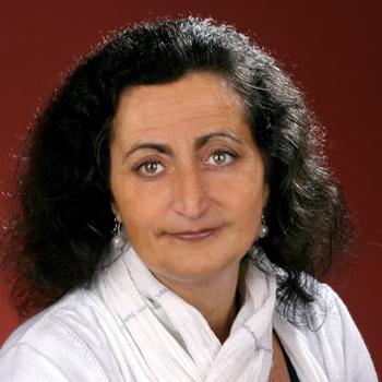 Rosa Di Bari Brinkmann
