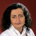 Rosa DiBari Brinkmann