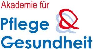 Akademie für Pflege & Gesundheit