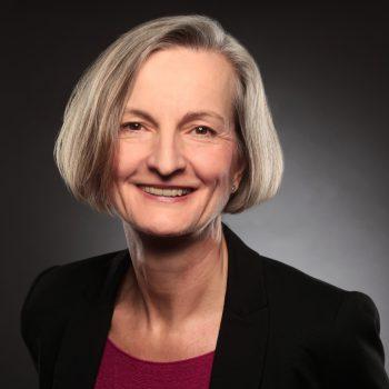 Reinhild Kautzsch