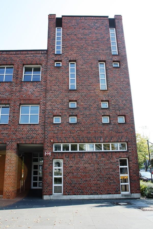 Standort Kreis Warendorf